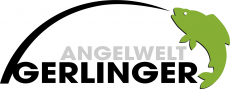 Angelsport Gerlinger GmbH