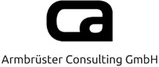 Armbrüster Consulting GmbH
