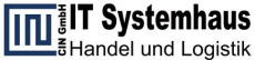 CIN GmbH IT Systemhaus Handel & Logistik