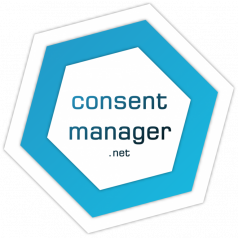 Consentmanager