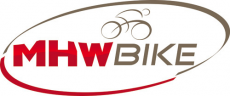 MHW Bike House GmbH