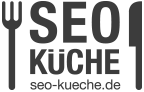 SEO-Küche Internet Marketing (JM)