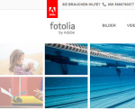 Stockbilder und Social Media: Dream-Team oder No-Go?