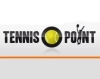 Tennis-Point GmbH & Co.KG