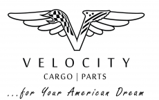 Velocity Automotive GmbH