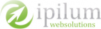 ipilum websolutions