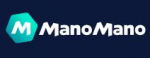 manomano.co.uk: IT-Recht Kanzlei bietet professionelle AGB an