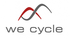we cycle Zweirad GmbH & Co. KG