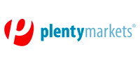 plentymarkets